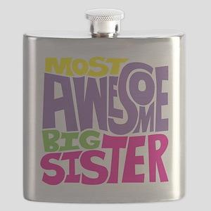 THE BIG SISTER FINAL2 Flask