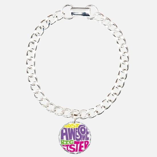 THE BIG SISTER FINAL2 Bracelet