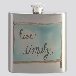 livesimply57 Flask