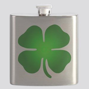 clover Flask
