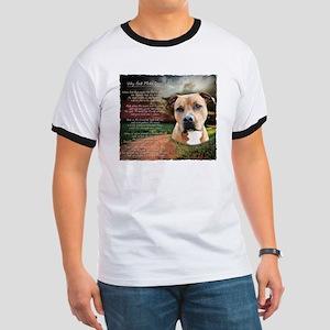godmadedogs2 Ringer T