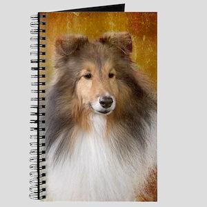 GraceKindle Journal
