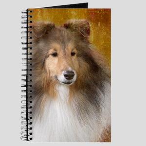 GraceiPad Journal