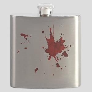 redonmedark Flask
