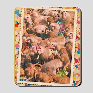 cp-wk-monkeymass Mousepad