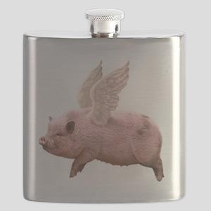 CP-tee-airborne-shoulder Flask