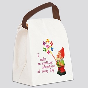 CP-tee-adventure-front Canvas Lunch Bag