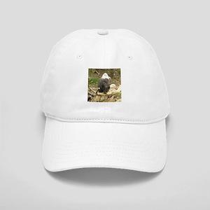 eagles Cap