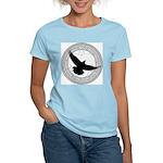 Raven's Cry Women's Light T-Shirt