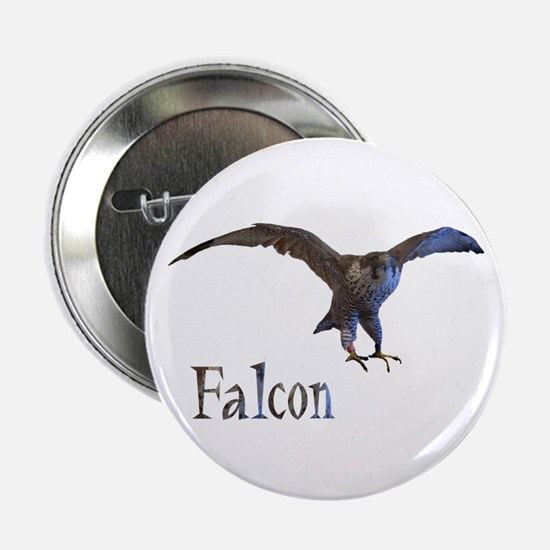 "falcon 2.25"" Button (10 pack)"