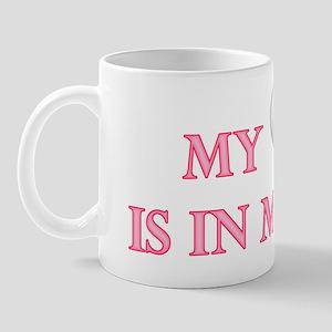 can2 Mug