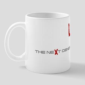 athlean-x Mug
