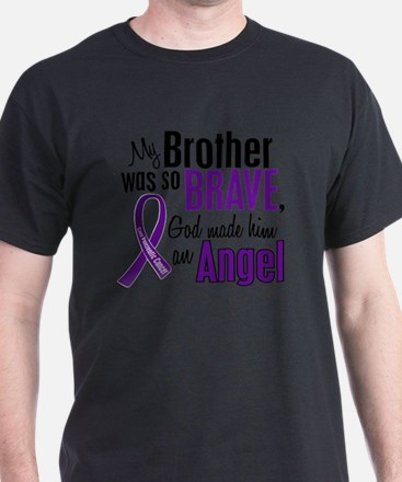 D Brother T-Shirt