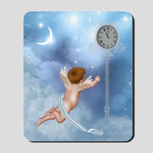 la6_kindle_sleeve_h_f Mousepad