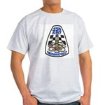USS INDIANAPOLIS Light T-Shirt