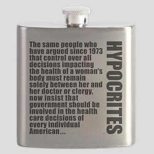 feb12_hypocrites Flask