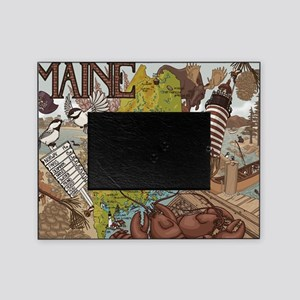 cover Picture Frame