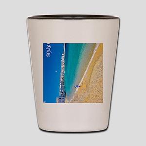 ipad_0003__DSC0011-2 Shot Glass