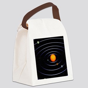 ss2_ipad Canvas Lunch Bag