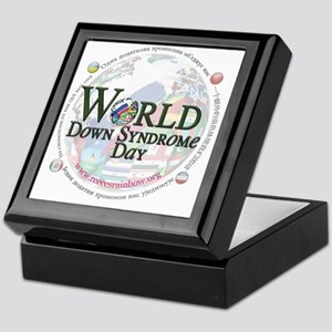 wdsdworlddsdaypocket3 Keepsake Box