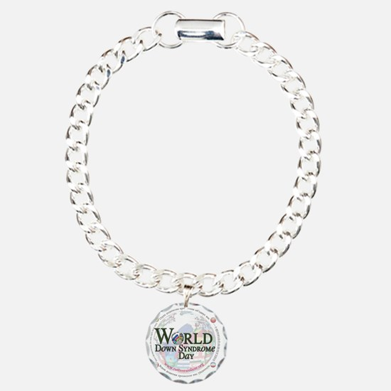 wdsdworlddsdaypocket3 Bracelet
