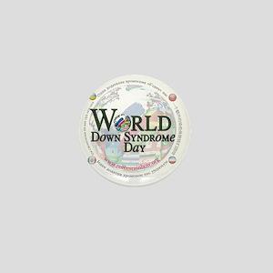 wdsdworlddsdaypocket3 Mini Button