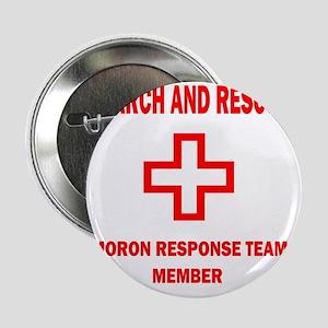 "rescue WHTEDGESEARCHRESCUE2Kx2Kblk.gi 2.25"" Button"
