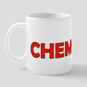 Chemosabe2 Mug