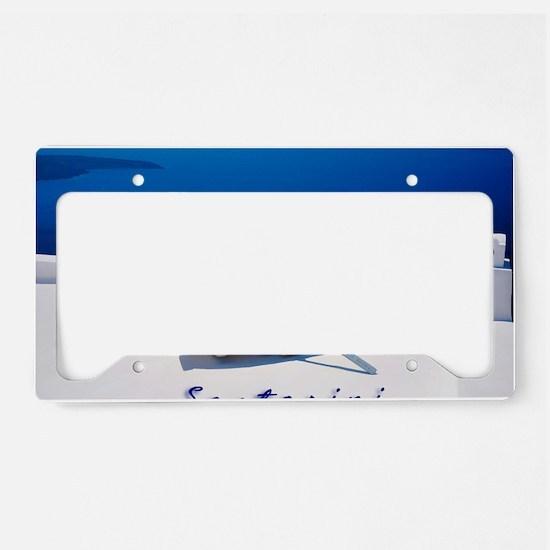 large print_0012__DSC03101 License Plate Holder