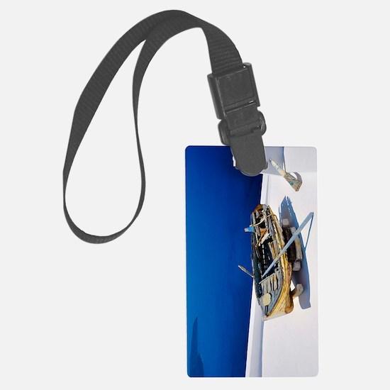 ipad sleeve_0012__DSC03101-2 Luggage Tag