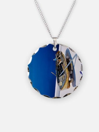 ipad sleeve_0012__DSC03101-2 Necklace