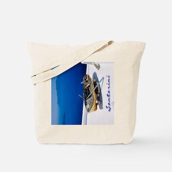 ipad sleeve_0012__DSC03101-2 Tote Bag