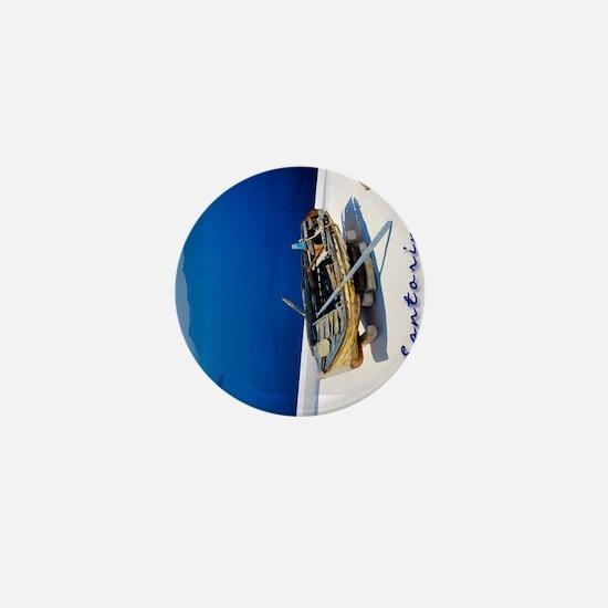 ipad sleeve_0012__DSC03101-2 Mini Button