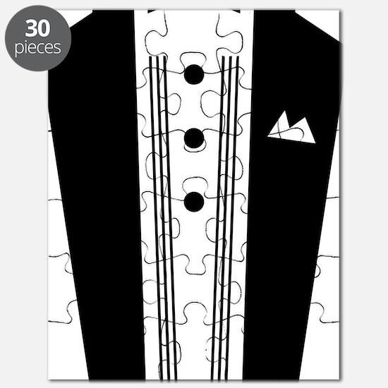 suit1 Puzzle