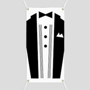suit1 Banner