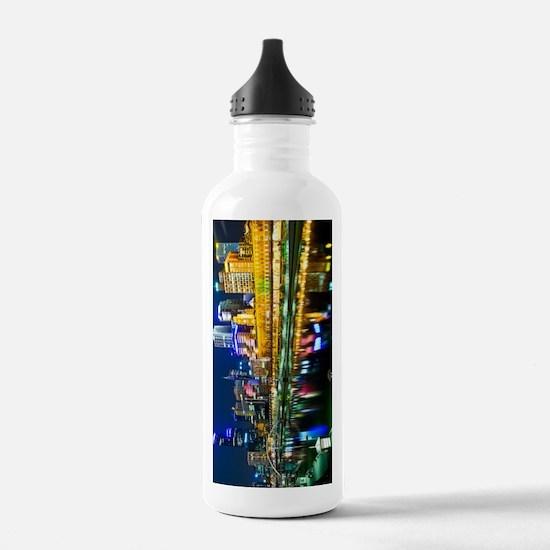 kindle sleeve_0055_Hai Water Bottle