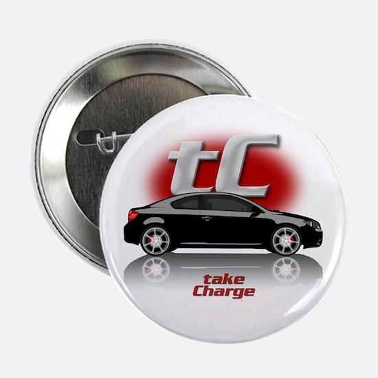 Scion tC: take Charge Button