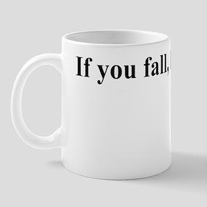 iy10x10_tshirtsetc Mug