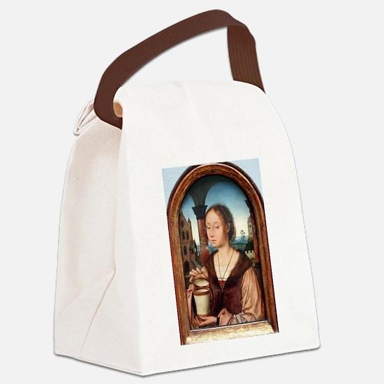 Saint Mary Magdalene - Quinten Massys - c 1520 Can