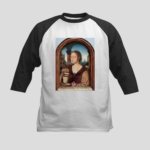 Saint Mary Magdalene - Quinten Massys - c 1520 Kid