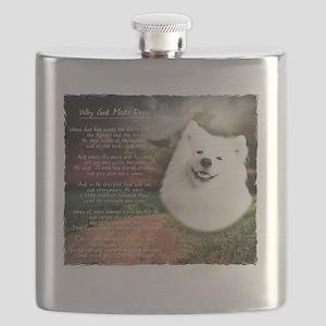 godmadedogs2 Flask
