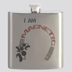 iammagnetic Flask