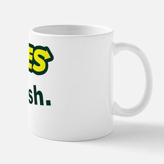 subwayspoof2 Mug