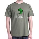 Dejal Dark T-Shirt