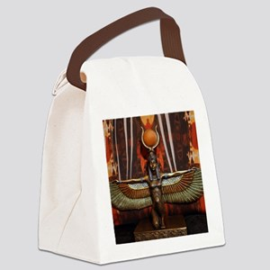 IMG_4386bbbx USE21b Canvas Lunch Bag