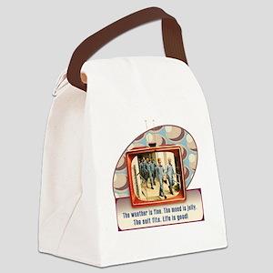 cp-rtv-apparel-suitfits Canvas Lunch Bag