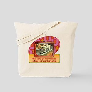 cp-rtv-apparel-goat Tote Bag