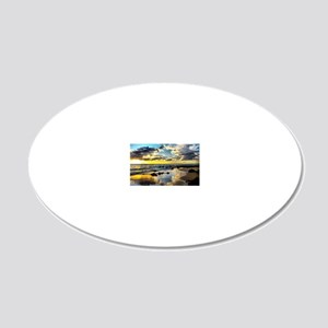 PB020288_fhdr 20x12 Oval Wall Decal