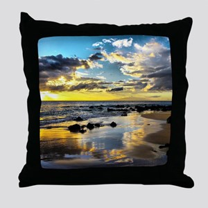 PB020288_fhdr Throw Pillow