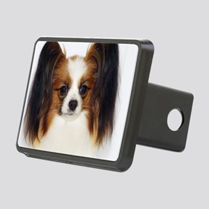 Papillon AC032D-056 Rectangular Hitch Cover